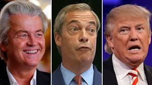 populistid