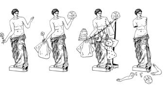 4ada61b052d Artikkel ‹ Rubriik — Vikerkaar | Leht 4
