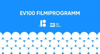 ed3f9d00516 Millest räägib 100-aastase Eesti film?